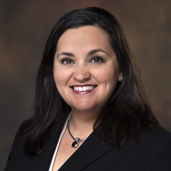 Melissa Pagliari - Divorce Attorney
