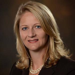 Melissa Shirey - Erie Attorney